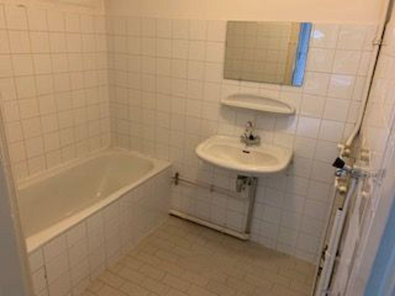 Laan van Nieuw Oosteinde 197 a, Voorburg foto-12 blur