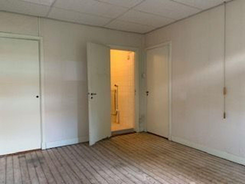 Laan van Nieuw Oosteinde 197 a, Voorburg foto-11 blur