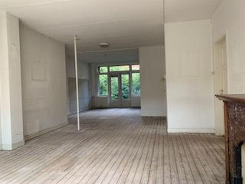 Laan van Nieuw Oosteinde 197 a, Voorburg foto-3 blur