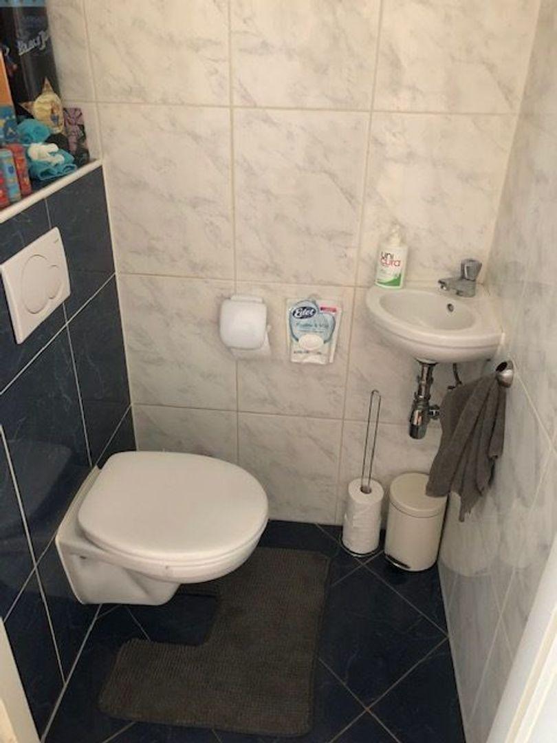Schuddebeursstraat 184, Zoetermeer foto-12 blur