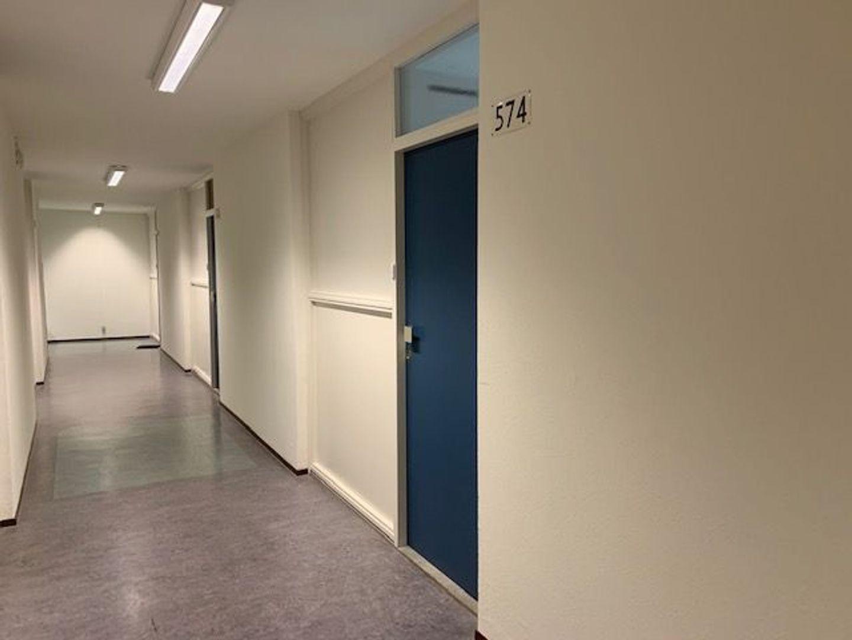 Lage Nieuwstraat 574, Den Haag foto-1 blur