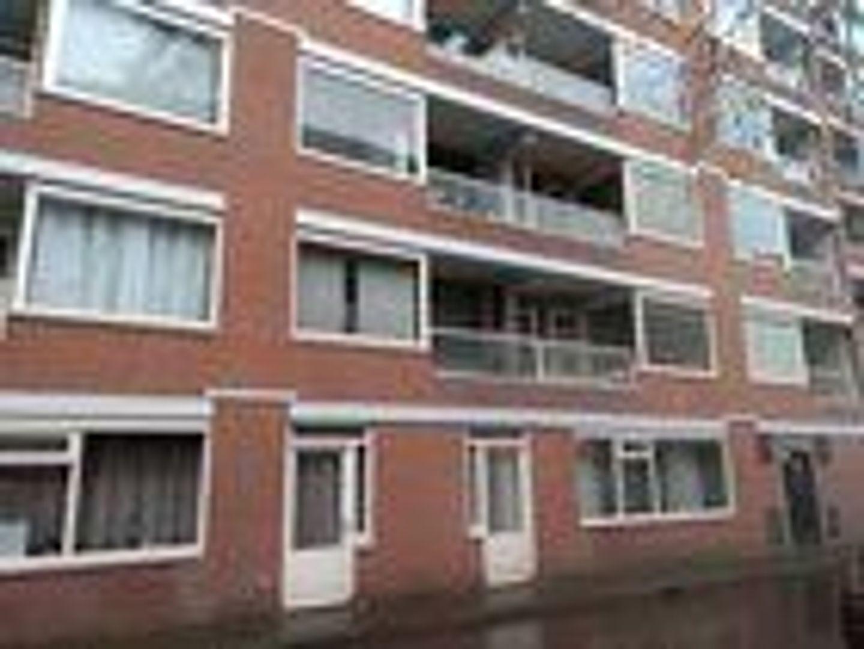 Lage Nieuwstraat 574, Den Haag foto-0 blur