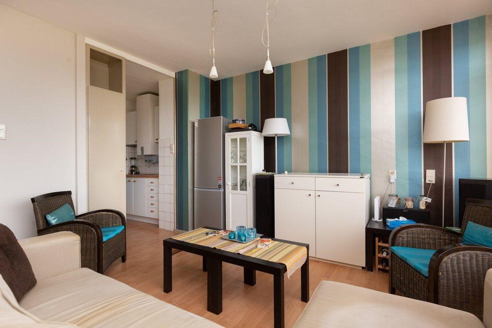 Huis te Landelaan 15 F615, Rijswijk foto-5 blur