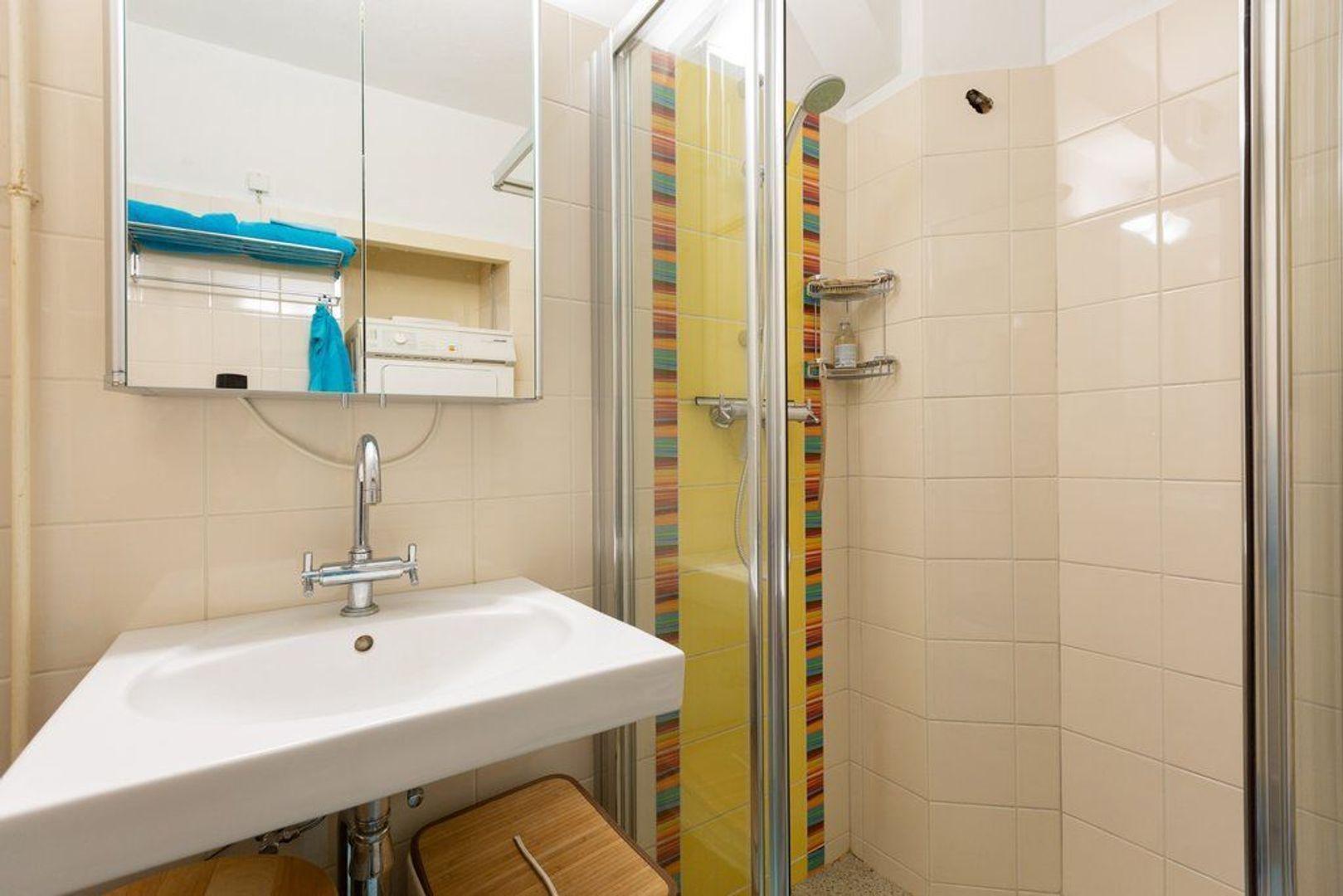 Huis te Landelaan 15 F615, Rijswijk foto-3 blur