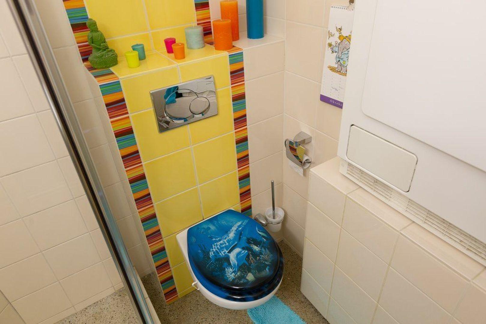 Huis te Landelaan 15 F615, Rijswijk foto-4 blur