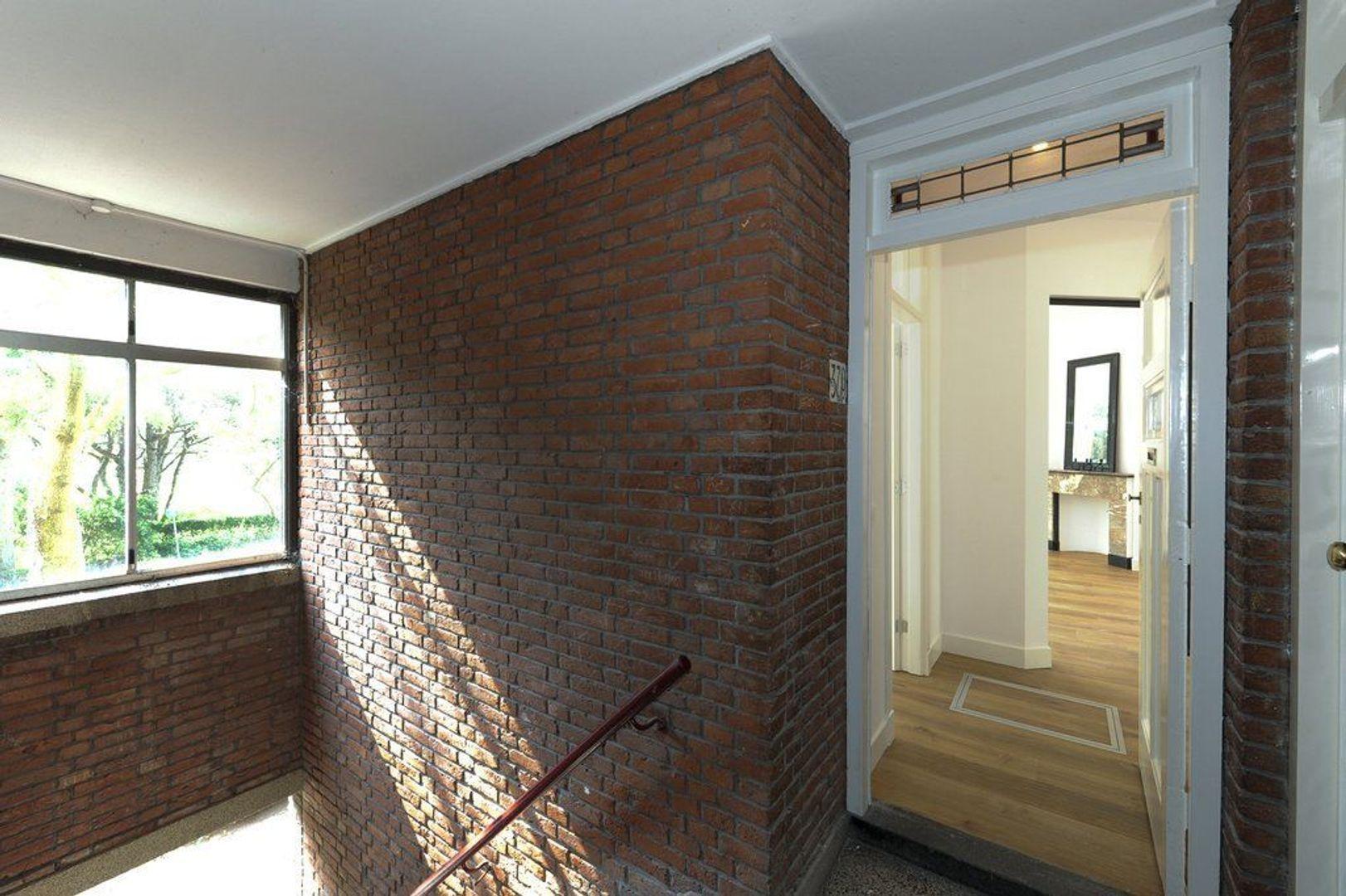 Mient 379, Den Haag foto-1 blur