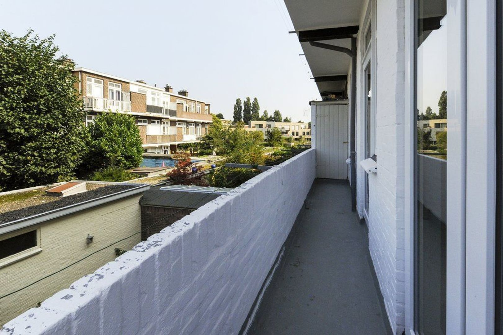Mient 379, Den Haag foto-23 blur