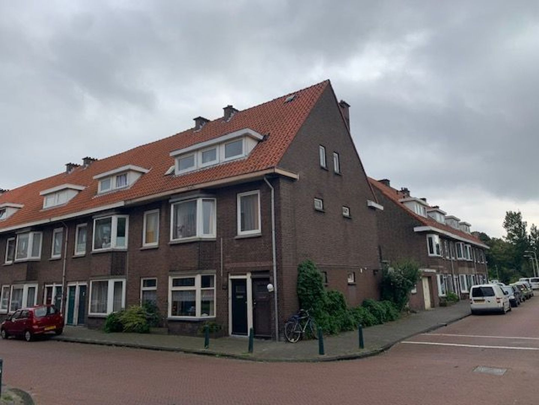 Busken Huetstraat 66, Den Haag foto-0 blur