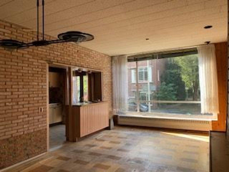 Cornelis Houtmanstraat 48, Den Haag foto-15 blur