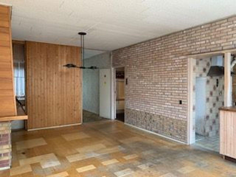 Cornelis Houtmanstraat 48, Den Haag foto-16 blur