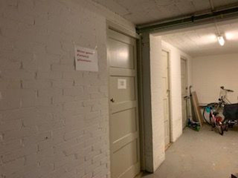 Cornelis Houtmanstraat 48, Den Haag foto-21 blur