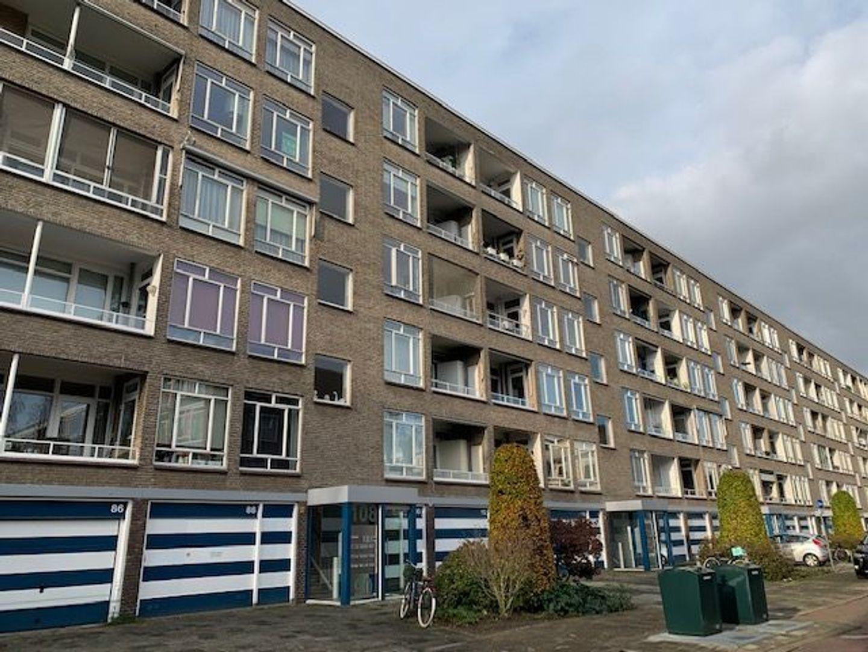 Barnsteenhorst 96, Den Haag foto-0 blur