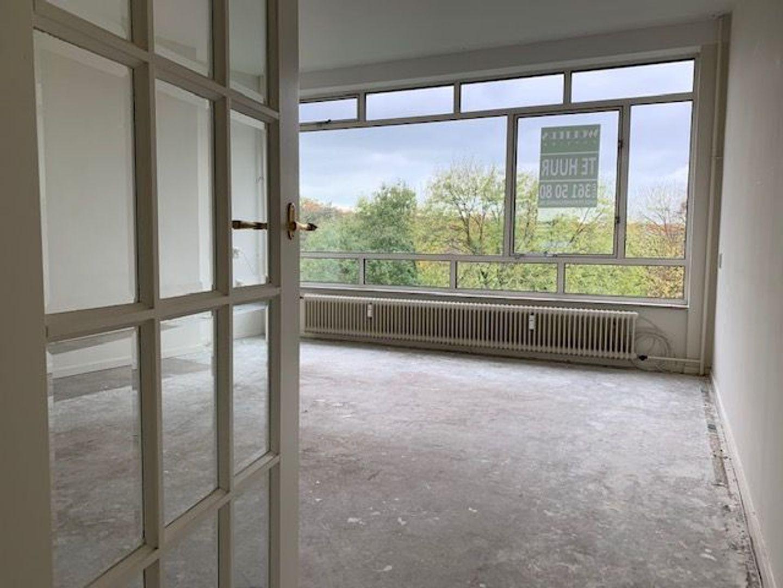Barnsteenhorst 96, Den Haag foto-2 blur