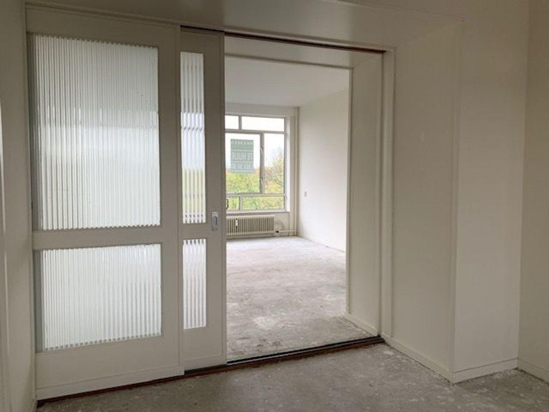 Barnsteenhorst 96, Den Haag foto-8 blur