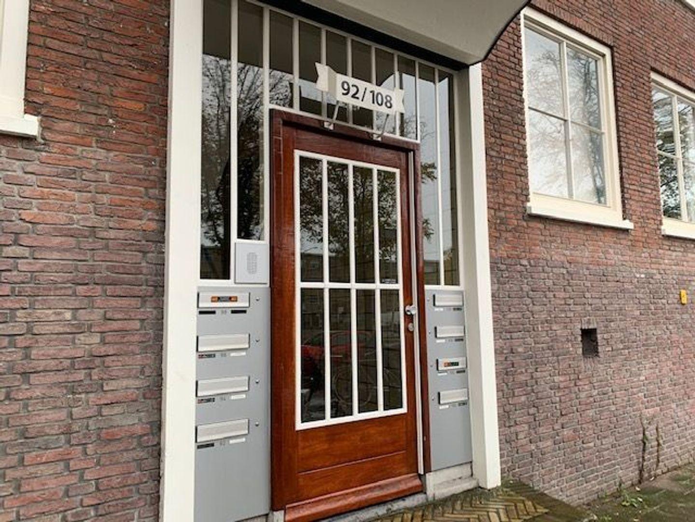 Volendamlaan 108, Den Haag foto-5 blur