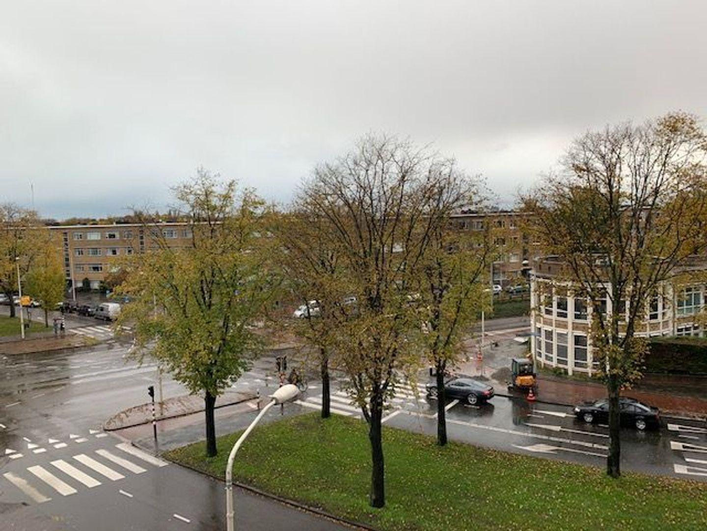 Volendamlaan 108, Den Haag foto-29 blur