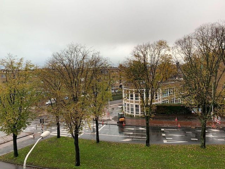 Volendamlaan 108, Den Haag foto-24 blur