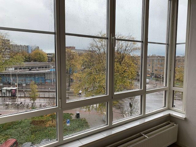 Volendamlaan 108, Den Haag foto-13 blur