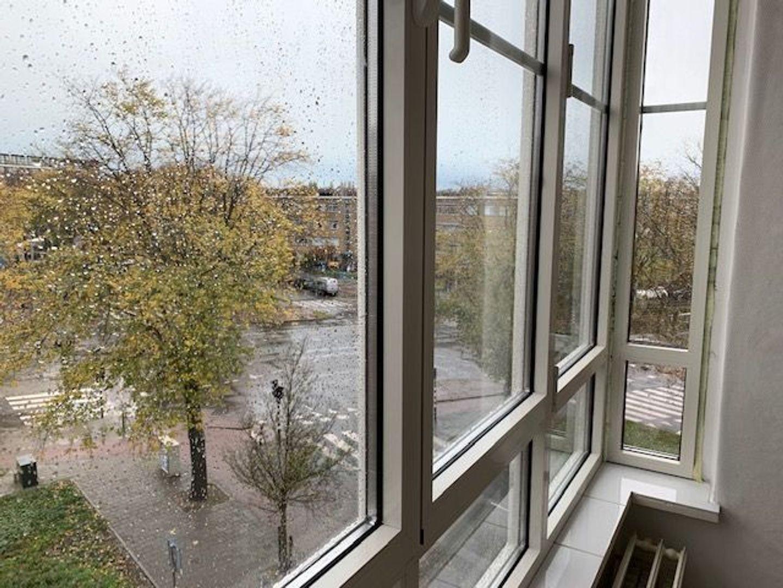 Volendamlaan 108, Den Haag foto-28 blur
