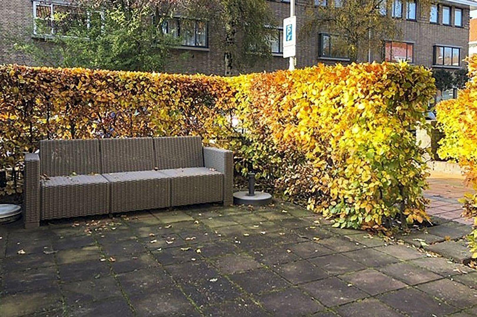 Sadeestraat 13, Den Haag foto-28 blur