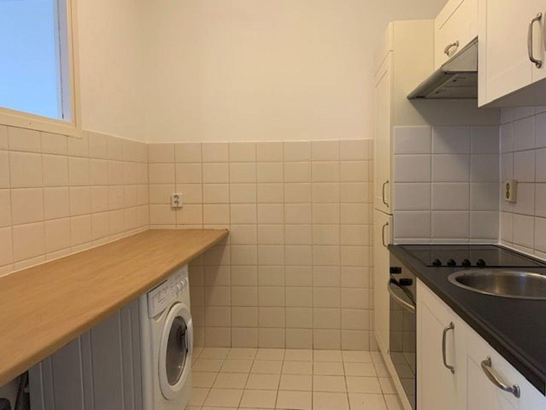 Lage Nieuwstraat 574, Den Haag foto-3 blur