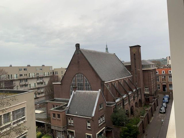 Lage Nieuwstraat 574, Den Haag foto-13 blur
