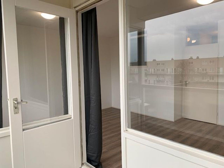 Lage Nieuwstraat 574, Den Haag foto-11 blur