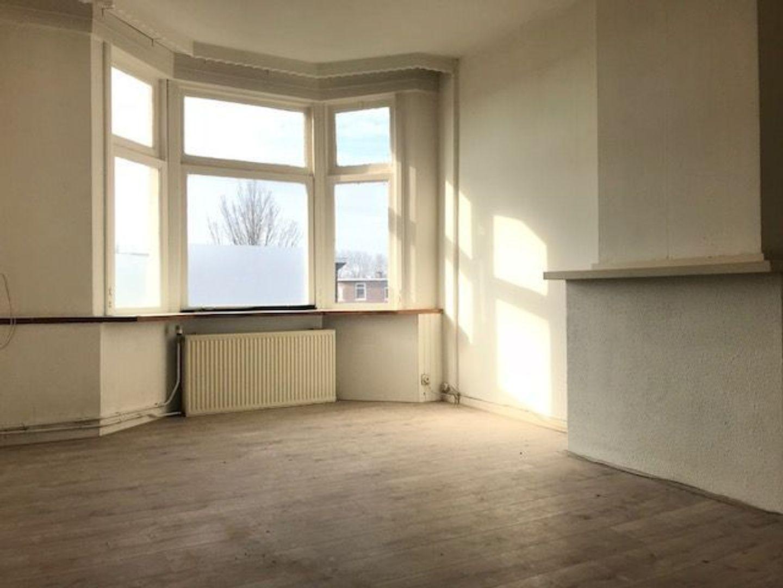 van Arembergelaan 71, Voorburg foto-3 blur