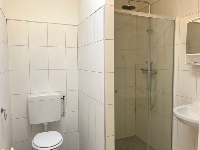 van Arembergelaan 71, Voorburg foto-5 blur