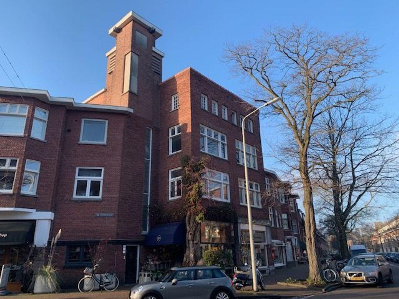 Van Hoytemastraat 34 #S, Den Haag foto-0 blur