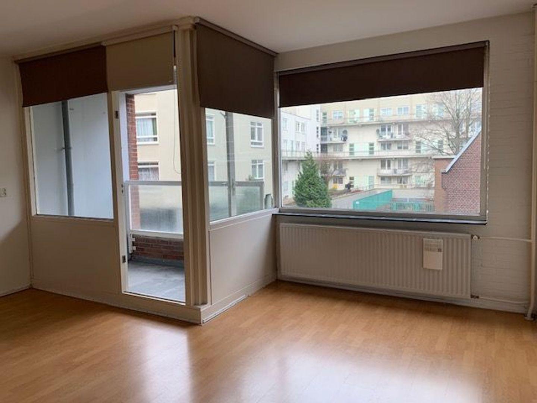 Lage Nieuwstraat 394, Den Haag foto-4 blur