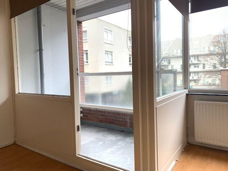 Lage Nieuwstraat 394, Den Haag foto-13 blur