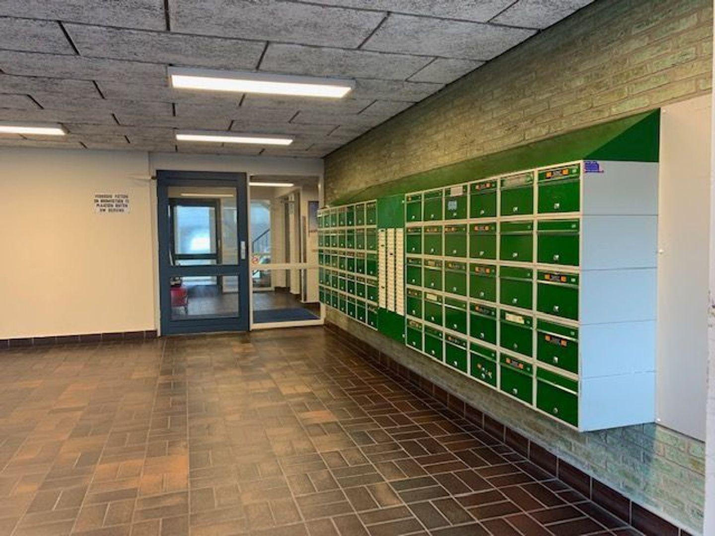 Lage Nieuwstraat 394, Den Haag foto-14 blur