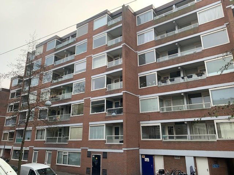Lage Nieuwstraat 394, Den Haag foto-0 blur