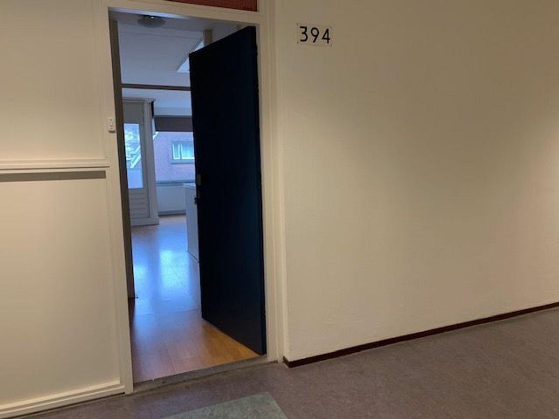 Lage Nieuwstraat 394, Den Haag foto-3 blur