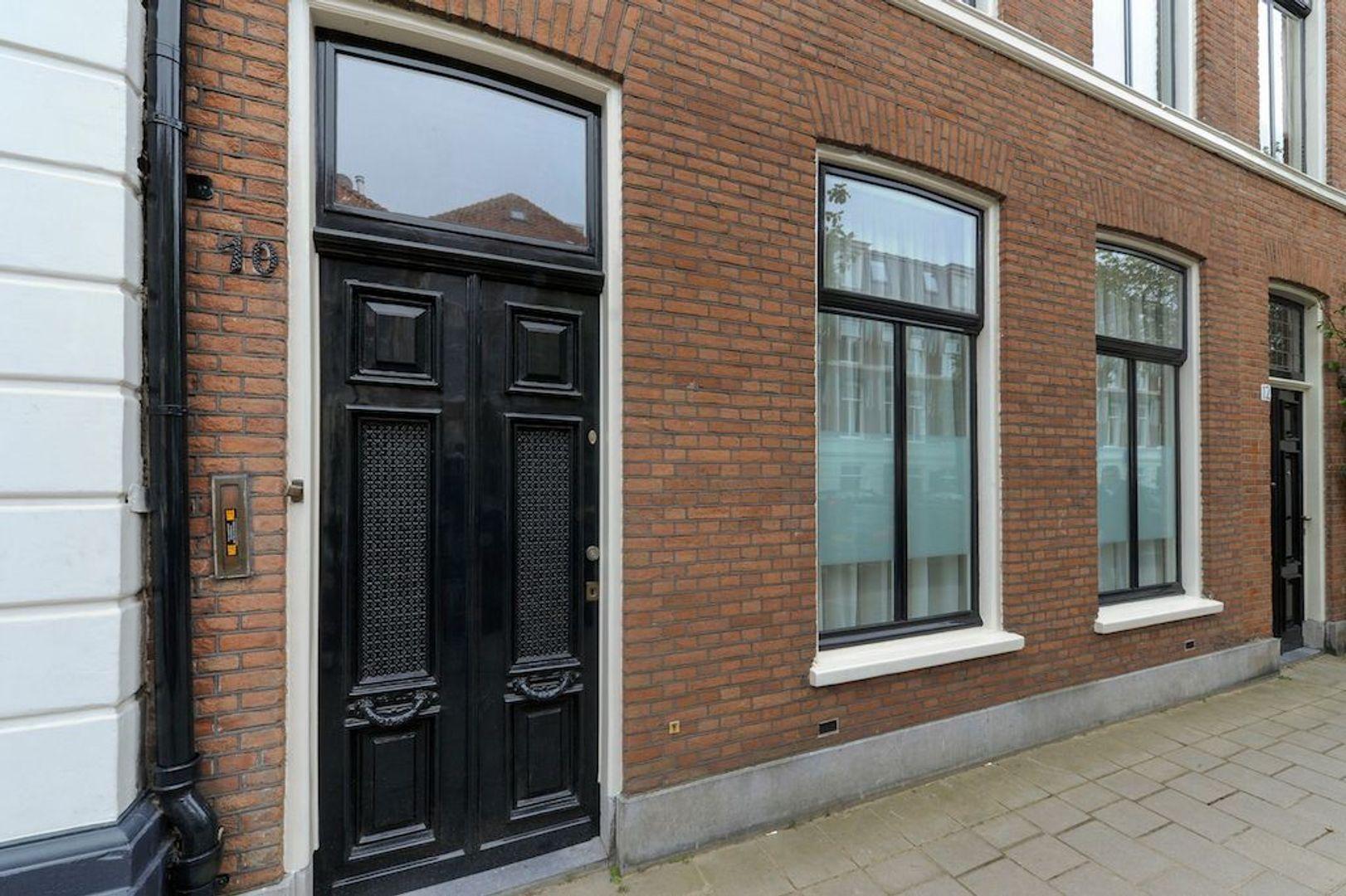 Soendastraat 10, Den Haag foto-9 blur