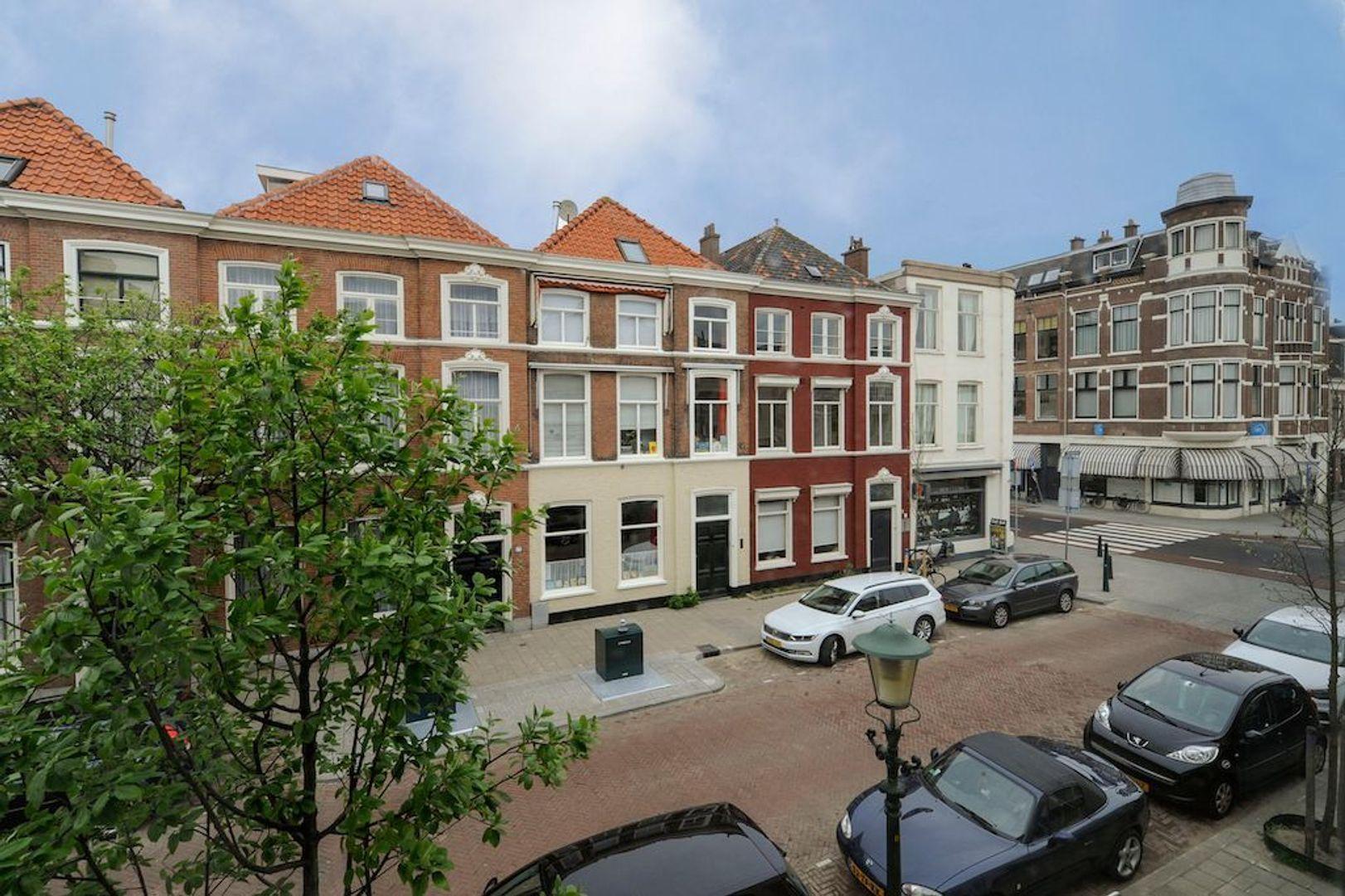 Soendastraat 10, Den Haag foto-26 blur