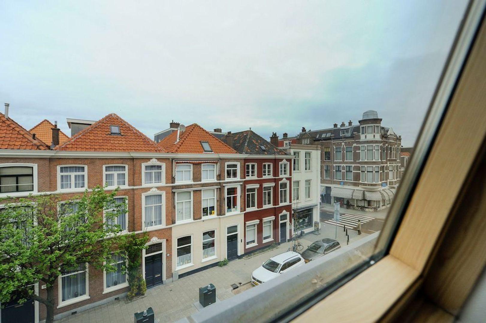 Soendastraat 10, Den Haag foto-44 blur