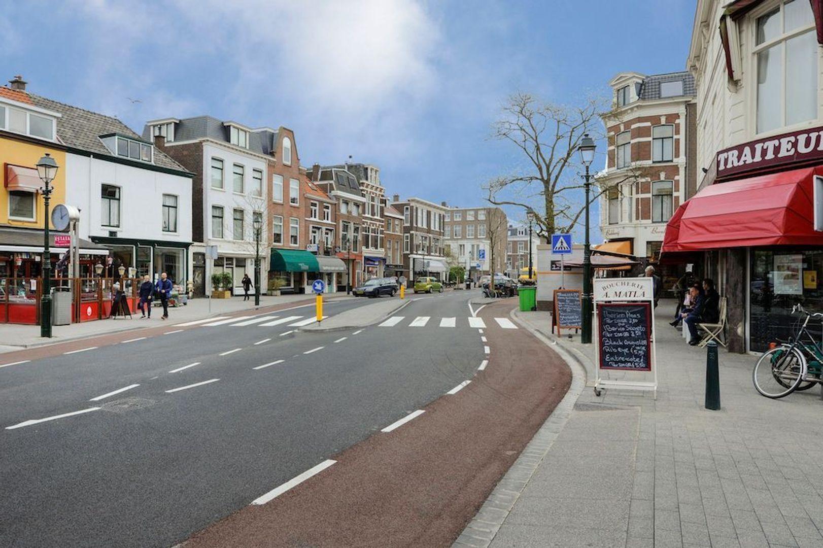 Soendastraat 10, Den Haag foto-46 blur