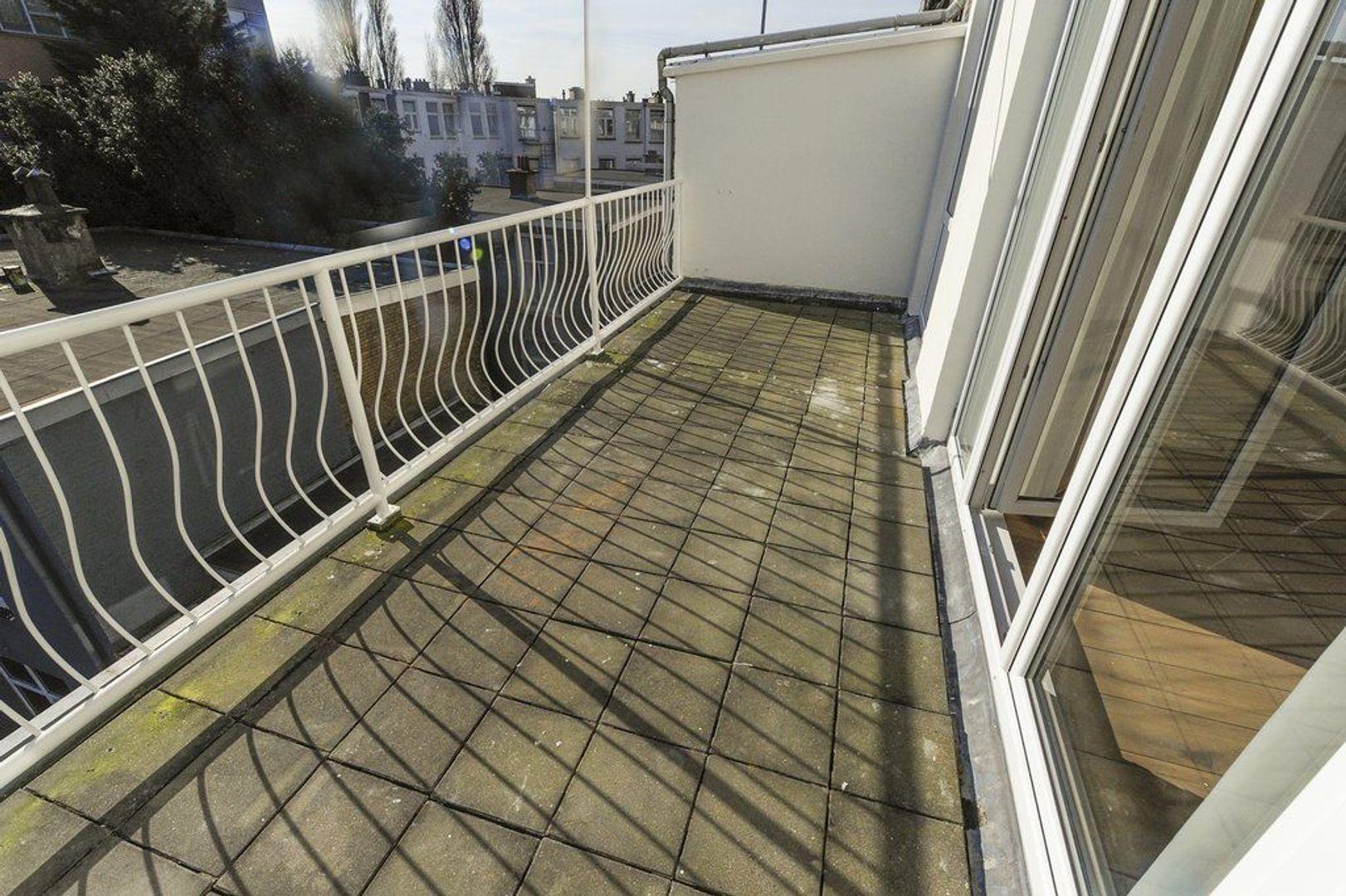 Loosduinsekade 66 a, Den Haag foto-3 blur