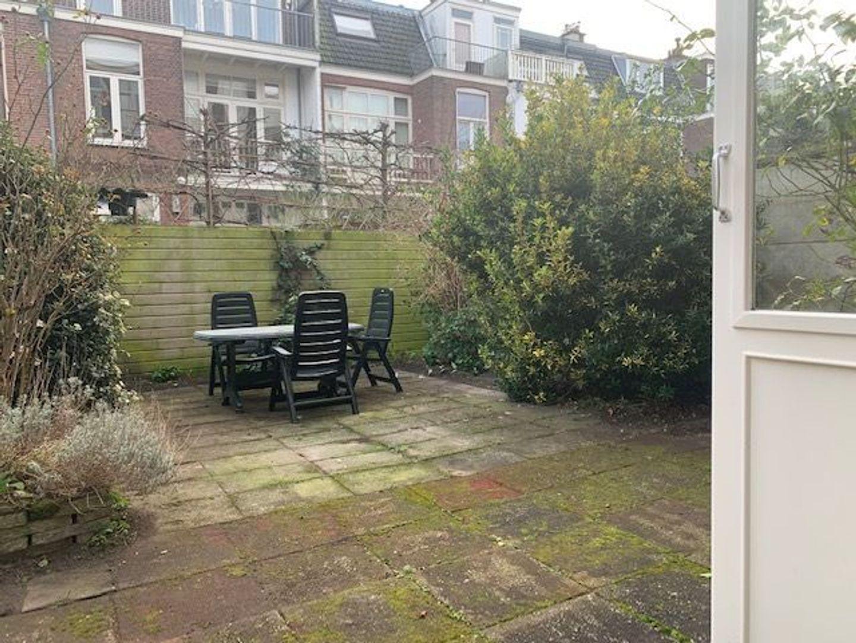 Laan van Meerdervoort 248, Den Haag foto-2 blur