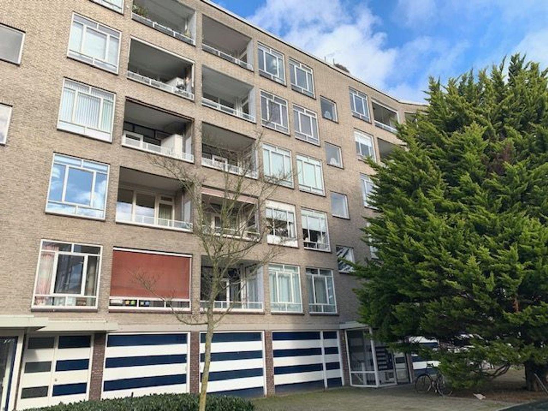 Smaragdhorst 272, Den Haag foto-0 blur
