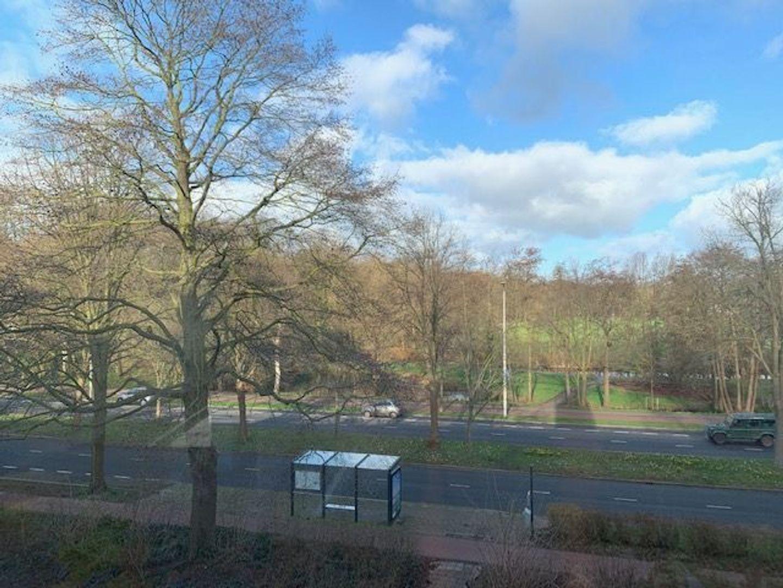 Smaragdhorst 272, Den Haag foto-8 blur