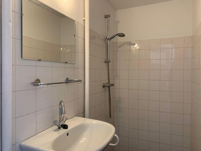 Smaragdhorst 272, Den Haag foto-11 blur