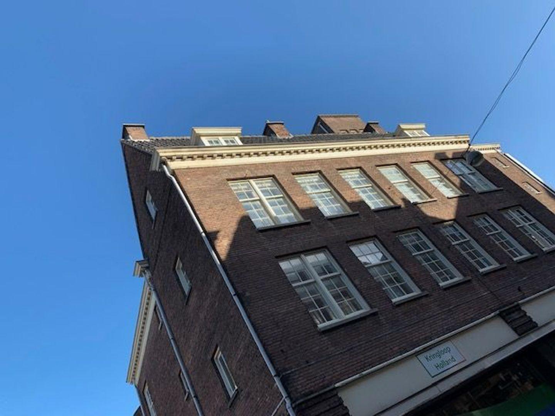 Westeinde 7 a, Den Haag foto-4 blur