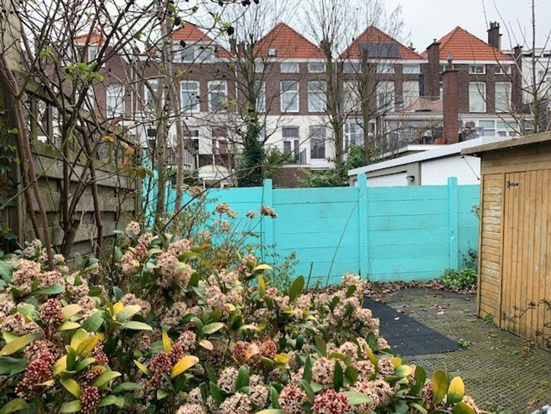 Van Kinsbergenstraat 53, Den Haag foto-3 blur