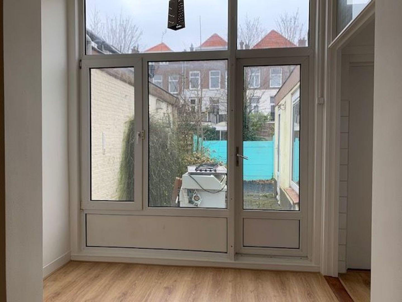 Van Kinsbergenstraat 53, Den Haag foto-17 blur
