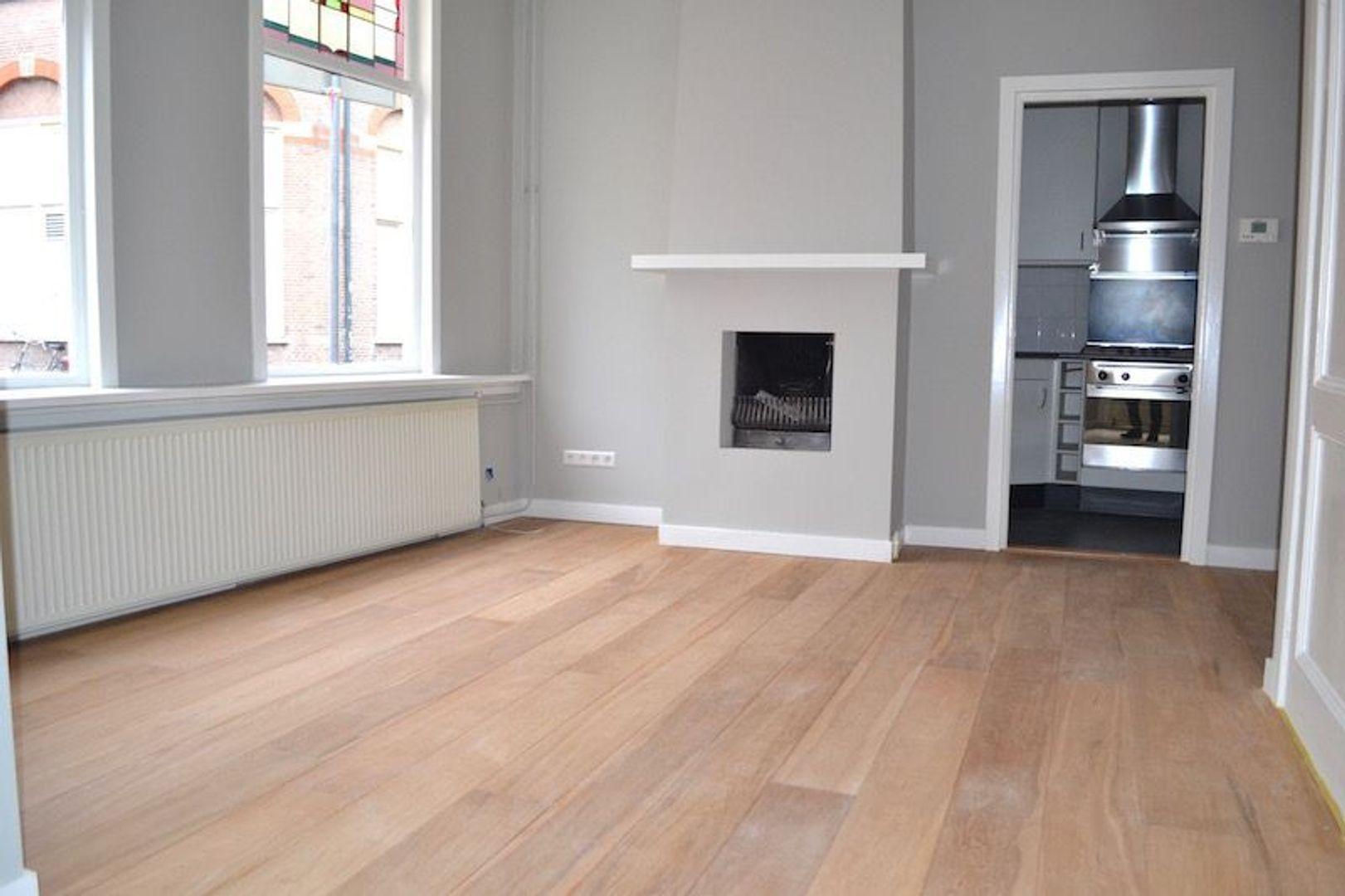 Willem Beukelszoonplein 8, Den Haag foto-6 blur