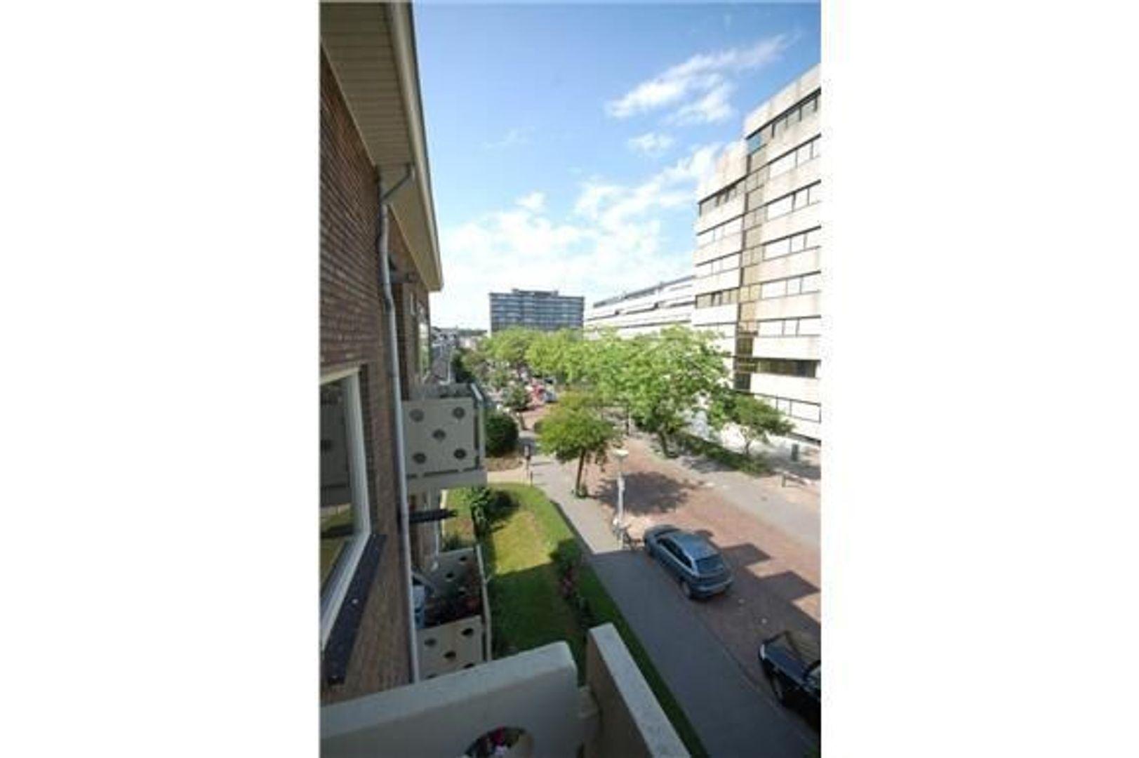 De Carpentierstraat 109 A, Den Haag foto-6 blur