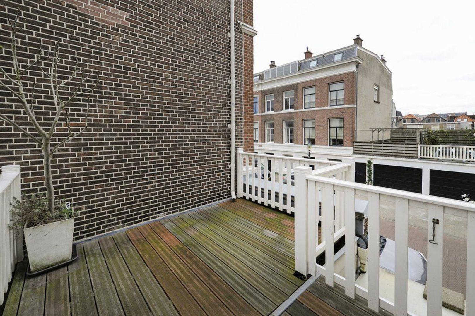 Bankastraat 107, Den Haag foto-16 blur